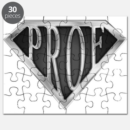 spr_prof_xc.png Puzzle