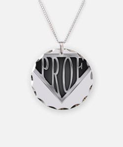 spr_prof_xc.png Necklace