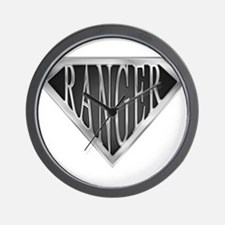 spr_ranger_cx.png Wall Clock
