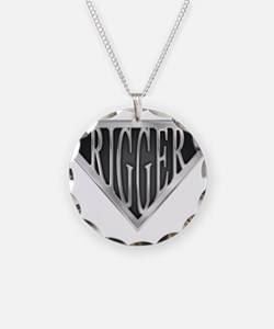 spr_rigger_chrm.png Necklace