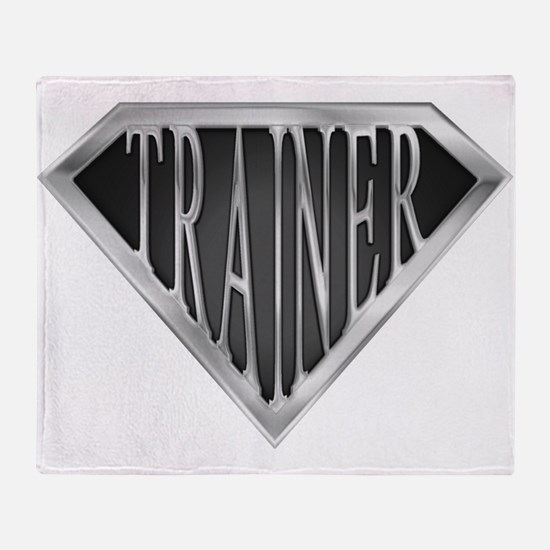 spr_trainer_cx.png Throw Blanket