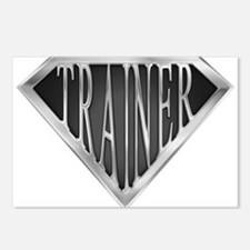 spr_trainer_cx.png Postcards (Package of 8)