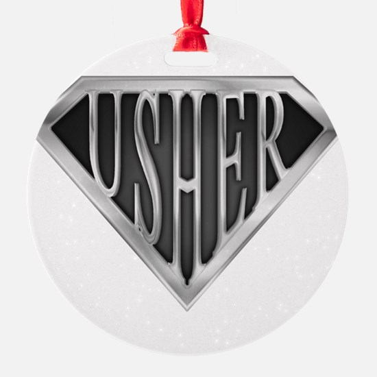 spr_usher_chrm.png Ornament