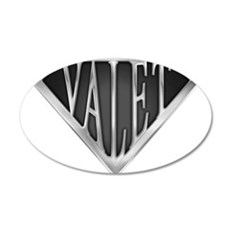 spr_valet_chrm.png Wall Decal