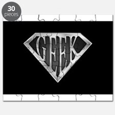 spr_geek_cx.png Puzzle