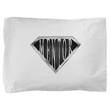 spr_mentor_cx.png Pillow Sham