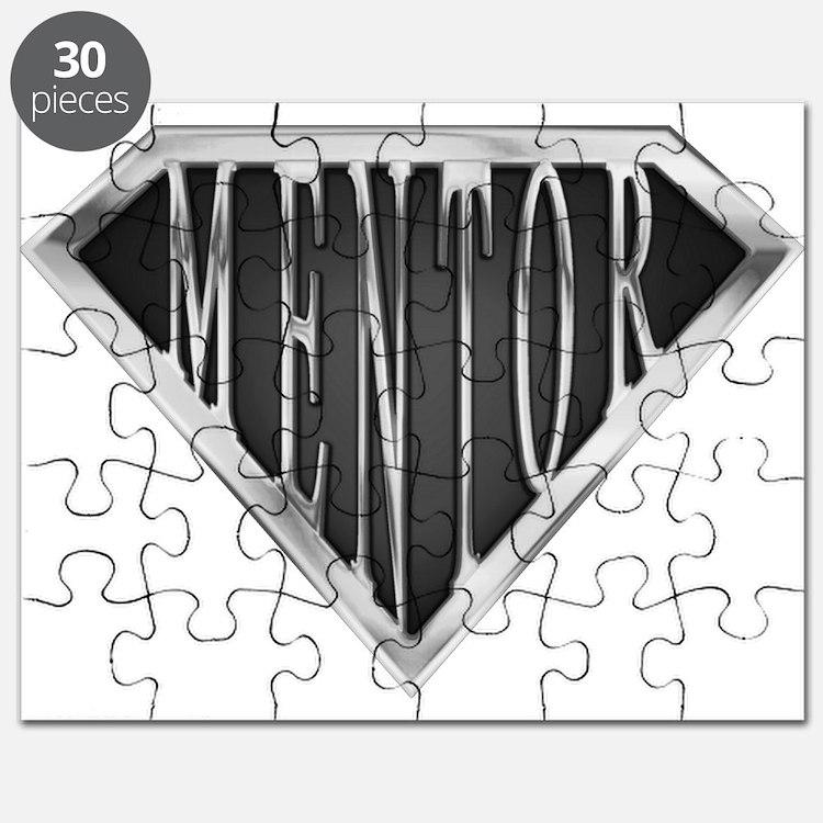 spr_mentor_cx.png Puzzle