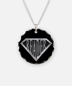 spr_reader_cx.png Necklace Circle Charm