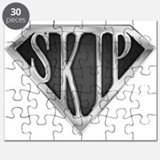 spr_skip_chrm.png Puzzle