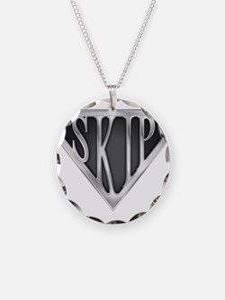 spr_skip_chrm.png Necklace