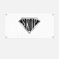 spr_skip_chrm.png Banner