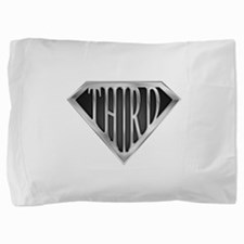 spr_third_chrm.png Pillow Sham