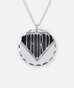 spr_third_chrm.png Necklace