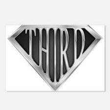 spr_third_chrm.png Postcards (Package of 8)