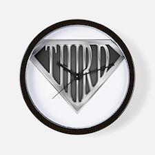 spr_third_chrm.png Wall Clock