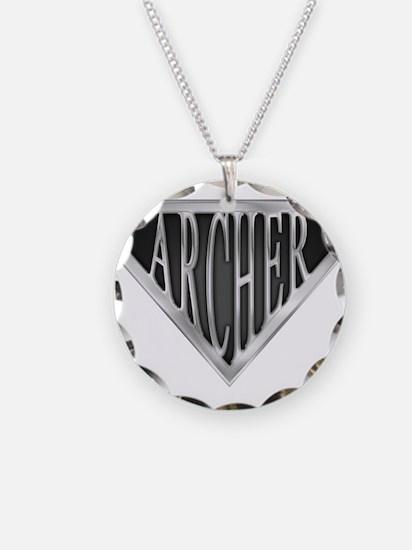 spr_archer_chrm.png Necklace