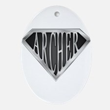 spr_archer_chrm.png Oval Ornament
