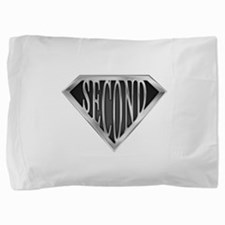 spr_second_chrm.png Pillow Sham