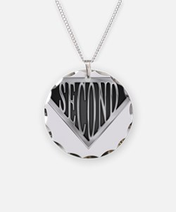 spr_second_chrm.png Necklace