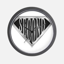 spr_second_chrm.png Wall Clock