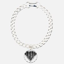 spr_lead_chrm.png Bracelet