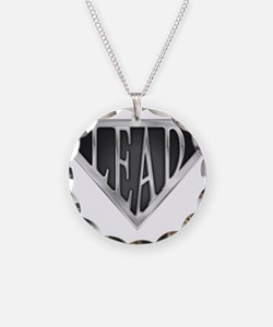 spr_lead_chrm.png Necklace