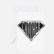 spr_catcher_chrm.png Greeting Card