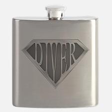spr_diver_cx.png Flask