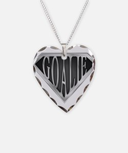 spr_goalie_chrm.png Necklace