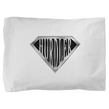 spr_hurdler_chrm.png Pillow Sham