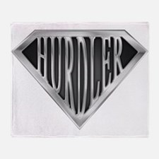spr_hurdler_chrm.png Throw Blanket
