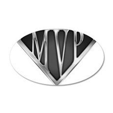spr_mvp2_chrm.png Wall Decal