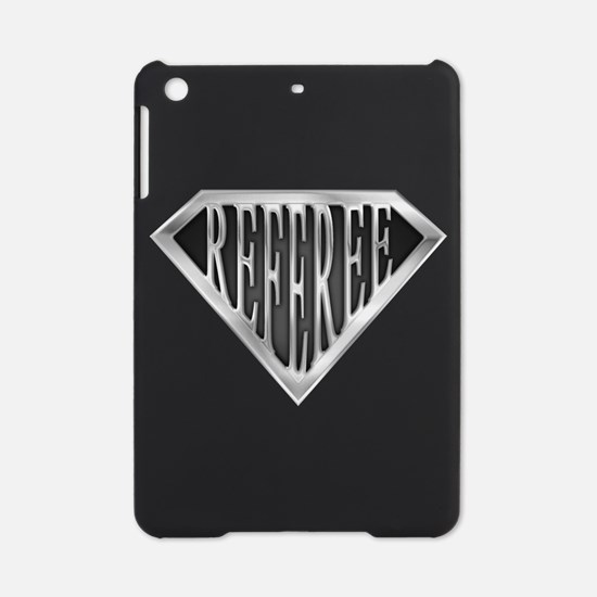 spr_referee_chrm.png iPad Mini Case