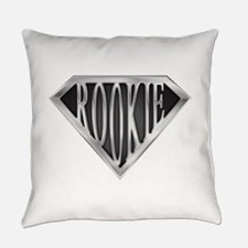 spr_rookie_chrm.png Everyday Pillow