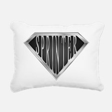 2-spr_sprinter_cx.png Rectangular Canvas Pillow