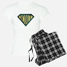 spr_scout2_gs2.png Pajamas