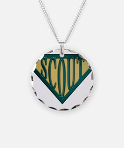 spr_scout2_gs2.png Necklace