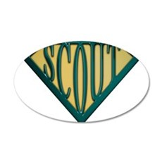 spr_scout2_gs2.png Wall Decal