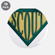 "spr_scout2_gs2.png 3.5"" Button (10 pack)"
