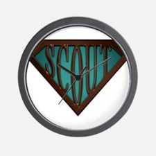 spr_scout2_gs1.png Wall Clock