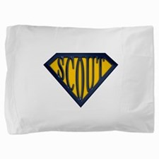 spr_scout2_bs.png Pillow Sham