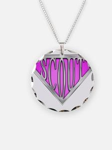 spr_scout2_pnk.png Necklace