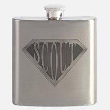 spr_scout2_chrm.png Flask