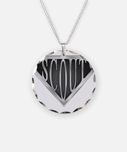 spr_scout2_chrm.png Necklace