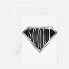spr_scout2_chrm.png Greeting Card