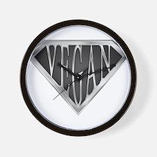 spr_vegan_cx.png Wall Clock