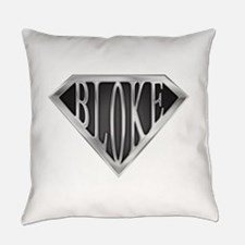 spr_bloke_chrm.png Everyday Pillow