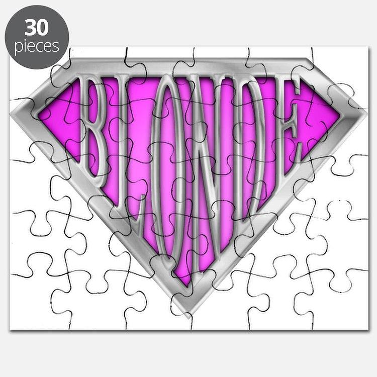 spr_blonde_pnk.png Puzzle