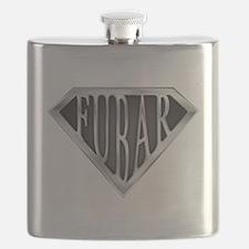 spr_fubar_chrm.png Flask