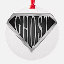 spr_ghost_chrm.png Ornament